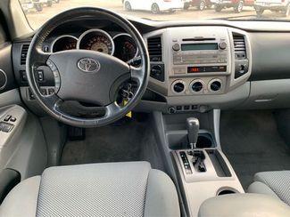 2010 Toyota Tacoma Access Cab V6 Auto 4WD LINDON, UT 18