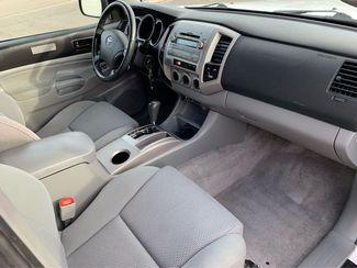 2010 Toyota Tacoma Access Cab V6 Auto 4WD LINDON, UT 19