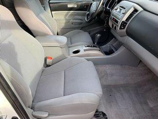 2010 Toyota Tacoma Access Cab V6 Auto 4WD LINDON, UT 20