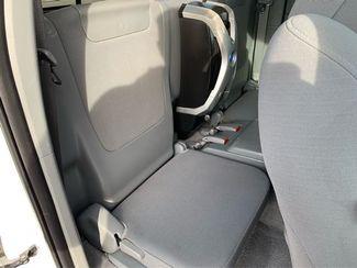 2010 Toyota Tacoma Access Cab V6 Auto 4WD LINDON, UT 23