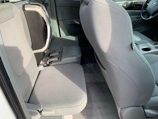 2010 Toyota Tacoma Access Cab V6 Auto 4WD LINDON, UT 24