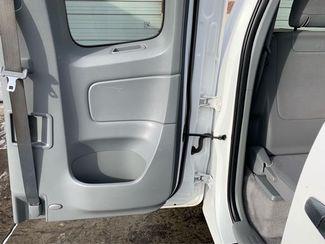2010 Toyota Tacoma Access Cab V6 Auto 4WD LINDON, UT 25