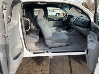 2010 Toyota Tacoma Access Cab V6 Auto 4WD LINDON, UT 26