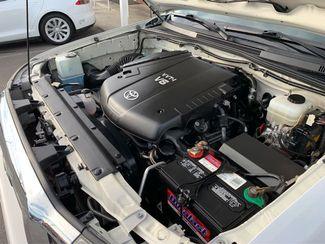 2010 Toyota Tacoma Access Cab V6 Auto 4WD LINDON, UT 27