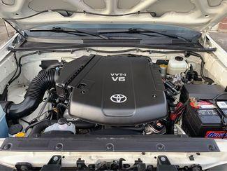 2010 Toyota Tacoma Access Cab V6 Auto 4WD LINDON, UT 28