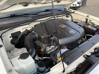 2010 Toyota Tacoma Access Cab V6 Auto 4WD LINDON, UT 29