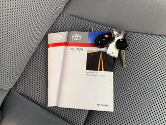 2010 Toyota Tacoma Access Cab V6 Auto 4WD LINDON, UT 30
