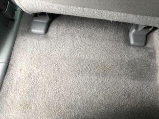2010 Toyota Tacoma PreRunner LINDON, UT 12