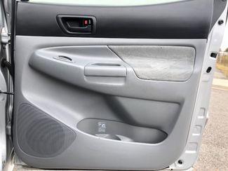 2010 Toyota Tacoma PreRunner LINDON, UT 20