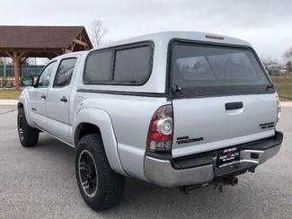 2010 Toyota Tacoma PreRunner LINDON, UT 3