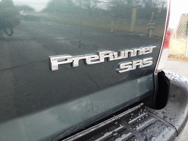 2010 Toyota Tacoma PreRunner Madison, NC 11