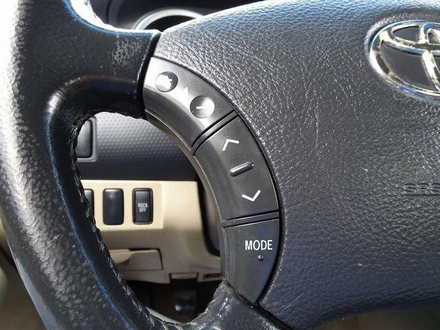 2010 Toyota Tacoma PreRunner Madison, NC 16