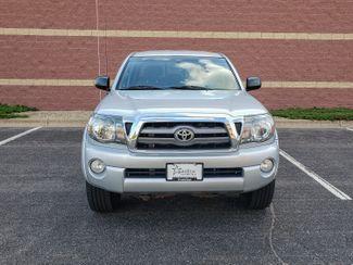 2010 Toyota Tacoma PreRunner 6 mo 6000 mile warranty Maple Grove, Minnesota 4