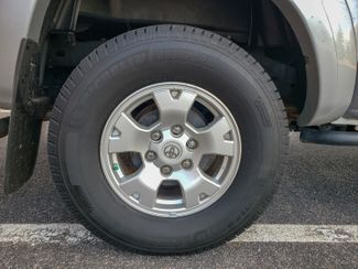 2010 Toyota Tacoma PreRunner 6 mo 6000 mile warranty Maple Grove, Minnesota 41