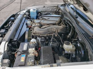 2010 Toyota Tacoma PreRunner 6 mo 6000 mile warranty Maple Grove, Minnesota 10