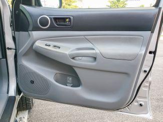 2010 Toyota Tacoma PreRunner 6 mo 6000 mile warranty Maple Grove, Minnesota 15