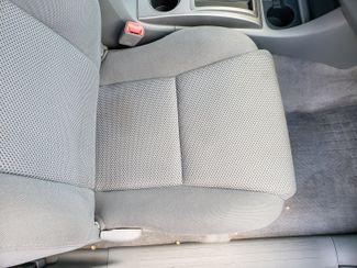 2010 Toyota Tacoma PreRunner 6 mo 6000 mile warranty Maple Grove, Minnesota 21