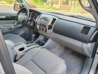 2010 Toyota Tacoma PreRunner 6 mo 6000 mile warranty Maple Grove, Minnesota 19