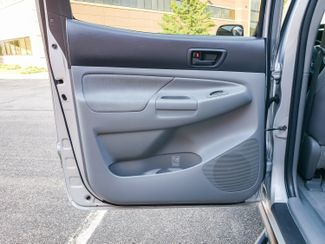 2010 Toyota Tacoma PreRunner 6 mo 6000 mile warranty Maple Grove, Minnesota 24