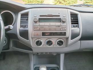 2010 Toyota Tacoma PreRunner 6 mo 6000 mile warranty Maple Grove, Minnesota 33