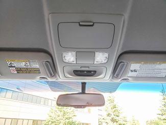 2010 Toyota Tacoma PreRunner 6 mo 6000 mile warranty Maple Grove, Minnesota 36