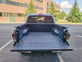 2010 Toyota Tacoma PreRunner 6 mo 6000 mile warranty Maple Grove, Minnesota 7