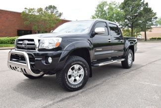 2010 Toyota Tacoma PreRunner in Memphis Tennessee, 38128