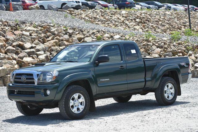 2010 Toyota Tacoma TRD Off Road Naugatuck, Connecticut