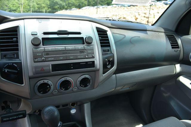 2010 Toyota Tacoma TRD Off Road Naugatuck, Connecticut 15