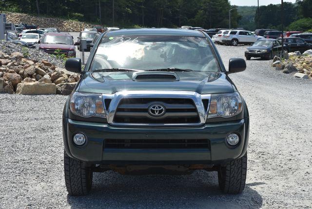 2010 Toyota Tacoma TRD Off Road Naugatuck, Connecticut 7