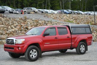 2010 Toyota Tacoma Naugatuck, Connecticut