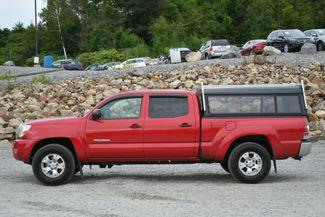 2010 Toyota Tacoma Naugatuck, Connecticut 1