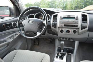 2010 Toyota Tacoma Naugatuck, Connecticut 15