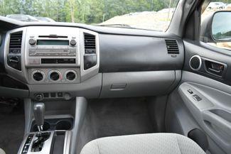 2010 Toyota Tacoma Naugatuck, Connecticut 17