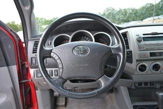 2010 Toyota Tacoma Naugatuck, Connecticut 20