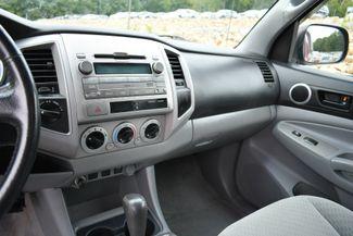 2010 Toyota Tacoma Naugatuck, Connecticut 21