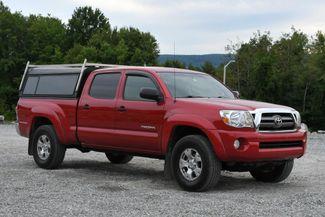 2010 Toyota Tacoma Naugatuck, Connecticut 6