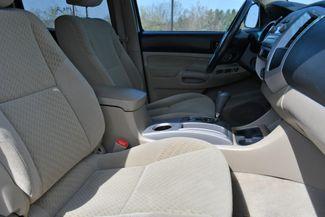2010 Toyota Tacoma 4WD Naugatuck, Connecticut 10