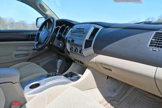 2010 Toyota Tacoma 4WD Naugatuck, Connecticut 11