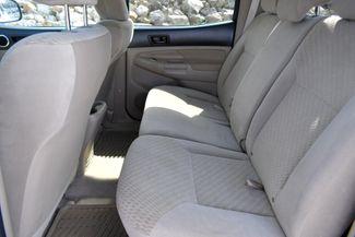 2010 Toyota Tacoma 4WD Naugatuck, Connecticut 13