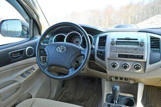 2010 Toyota Tacoma 4WD Naugatuck, Connecticut 14