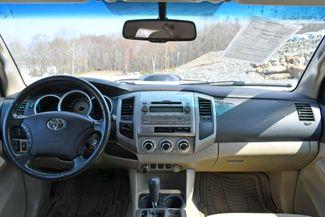 2010 Toyota Tacoma 4WD Naugatuck, Connecticut 15