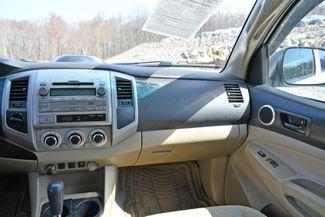 2010 Toyota Tacoma 4WD Naugatuck, Connecticut 16