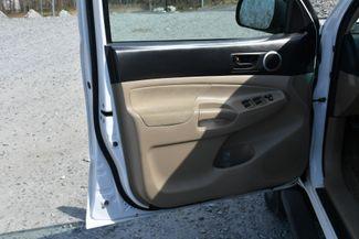 2010 Toyota Tacoma 4WD Naugatuck, Connecticut 17