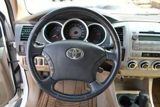 2010 Toyota Tacoma 4WD Naugatuck, Connecticut 18