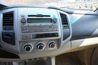 2010 Toyota Tacoma 4WD Naugatuck, Connecticut 19