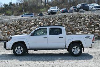 2010 Toyota Tacoma 4WD Naugatuck, Connecticut 3