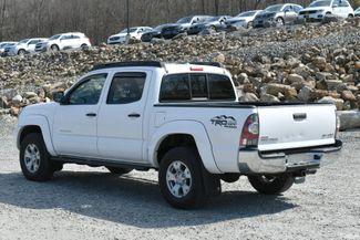 2010 Toyota Tacoma 4WD Naugatuck, Connecticut 4