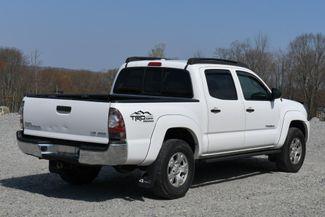 2010 Toyota Tacoma 4WD Naugatuck, Connecticut 6