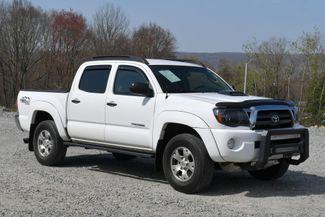2010 Toyota Tacoma 4WD Naugatuck, Connecticut 8